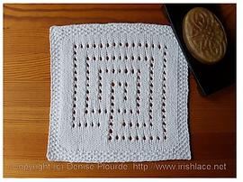 irish knit.png