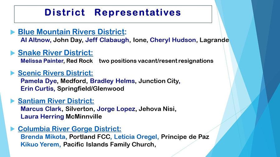 regional board replacement slide.jpg
