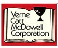 Verne Catt.png