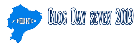 blog graphic 7.png