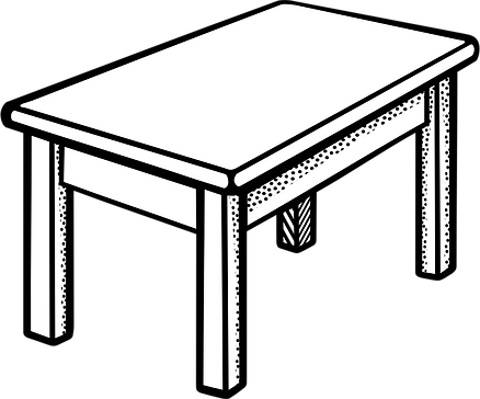 table-clipart-gallery1.png