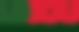 LBIOU Full Logo.png