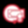 LBIOU | Icons-02.png
