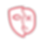 LBIOU | Icons-01.png