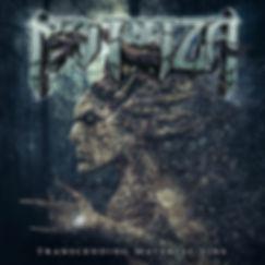Transcending-Material-Sins-Coverart-1024