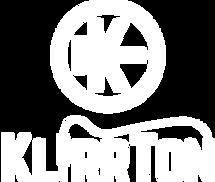 Logo Klirrton.png