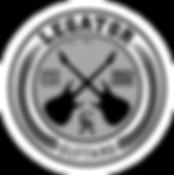 Legator logo.png