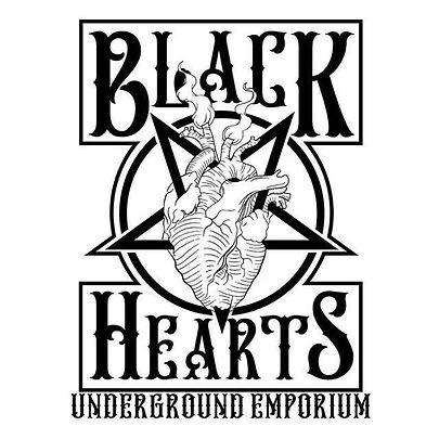 Black Hearts Logo.jpg
