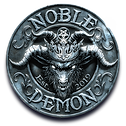 LOGO NOBLE DEMON FINAL.png