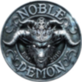 LOGO NOBLE DEMON FINAL.jpg