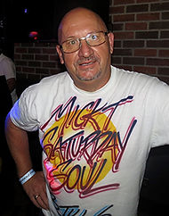 Mick T.jpg