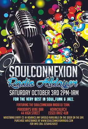 Soulconnexion Alldayer 2020.webp