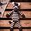 Thumbnail: Alisha the Zebra