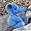 Thumbnail: Esther the Elephant