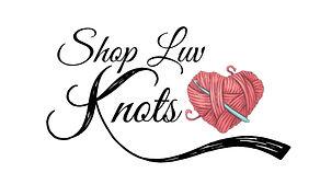 Shop Luv Knots.jpg
