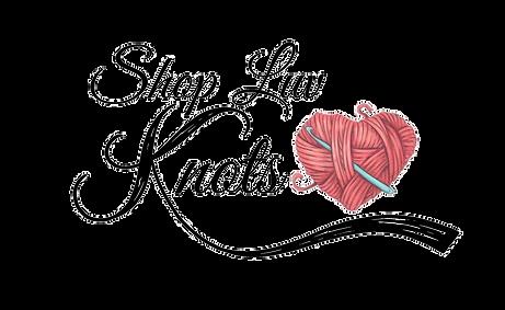 Shop%20Luv%20Knots_edited.png