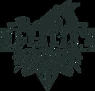 Natalie's Woodworking Logo
