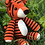 Thumbnail: Thomas the Tiger