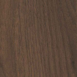 R30135-Okapi-Walnut.jpg