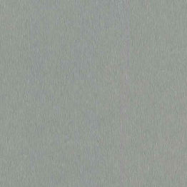 F76112-Inox-Grey.jpg