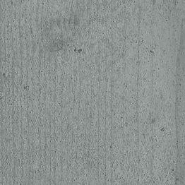 S60030-Mitu-Grey.jpg