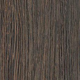 R50004-Natural-Sangha-Wenge.jpg