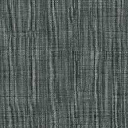 F73050-F8711-Texwood-Black.jpg