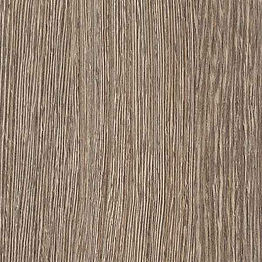 R50003-Clay-Sangha-Wenge.jpg