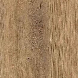 R20038-R4284-Natural-Chalet-Oak.jpg