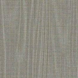 F73048-F8703-Texwood-Grey.jpg