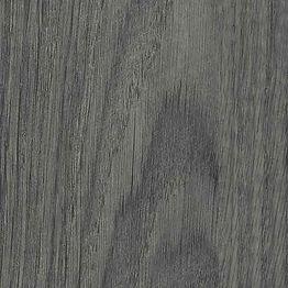 R20320-Silver-Oak.jpg