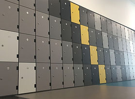 lockers-new-1.jpg