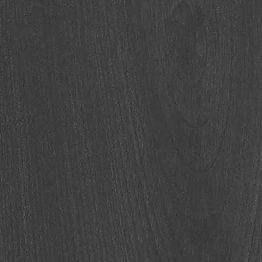 R34032-Portland-Ash-Black.jpg