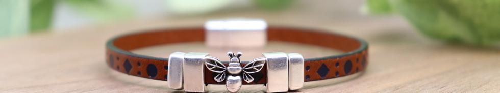 Mini-Bee