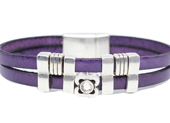 Peggy-Purple