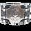 Thumbnail: Fannie-Platinum