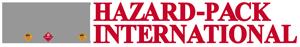 HazardPack-Logo-Stacked-Gray.png