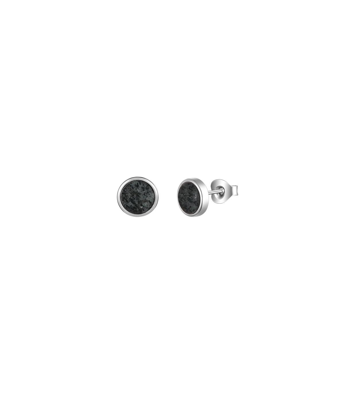 4mm Round studs