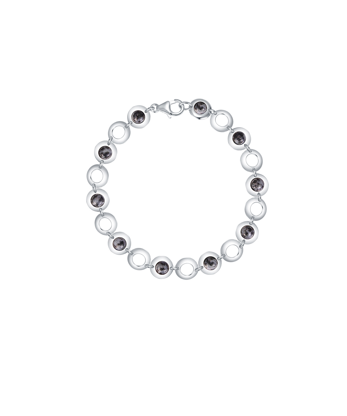 Madeira Bracelet