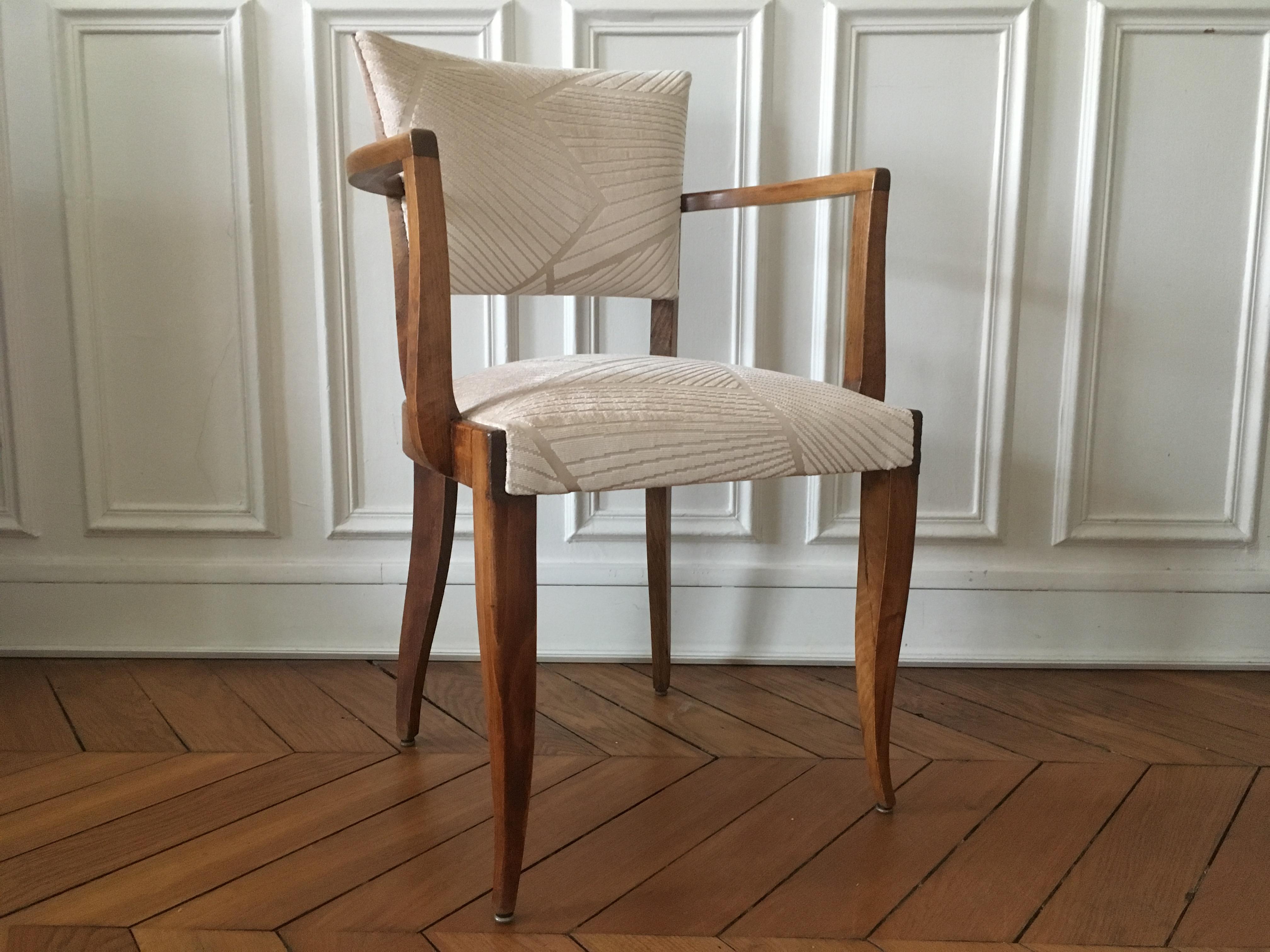 Tapissier Paris 20 atelier stéphanie etienne - tapissier décorateur - paris 2