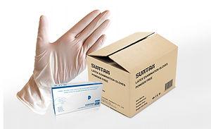手套+盒子+纸箱3.jpg