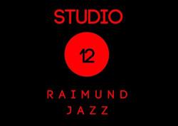 STUIDO_ Raimundjazz 12_edited