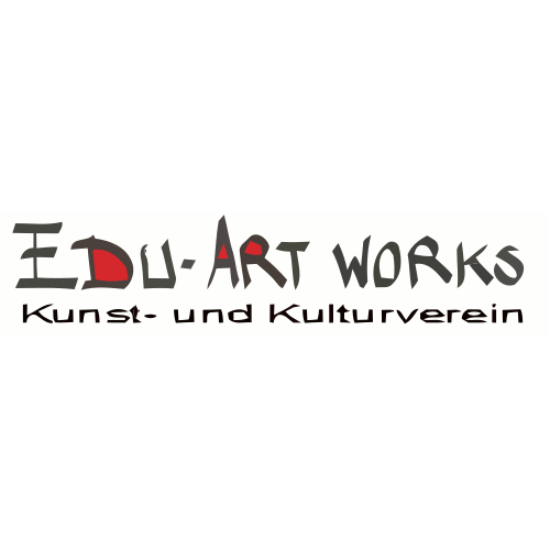 Logo_EDU-ART_WORKS_groß