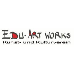 Logo_EDU-ART_WORKS_groß