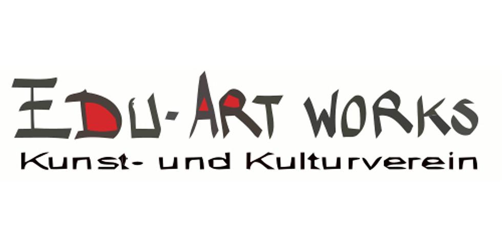 EDU-ARTIST