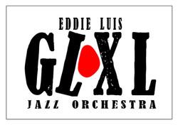Logo GLXL
