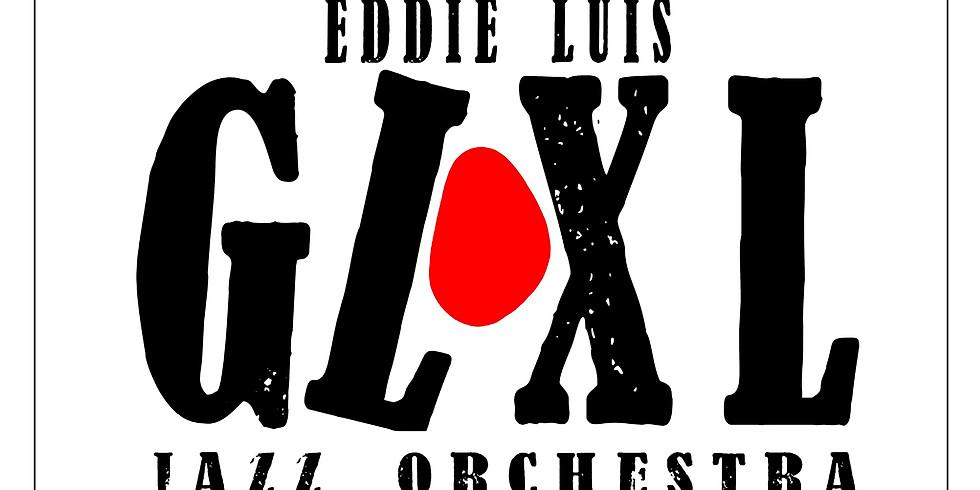 EDDIE LUIS UND DIE GNADENLOSEN XL
