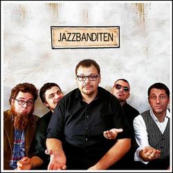 jazzbanditen