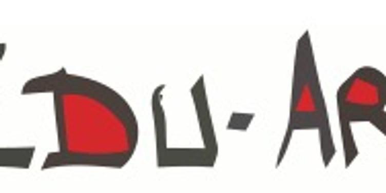 Edu-Art CELLO