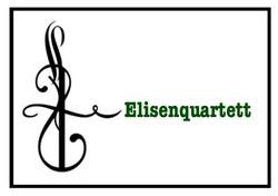 Logo EQ_edited